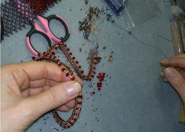 Handmade Jewelry - HerMJ.com