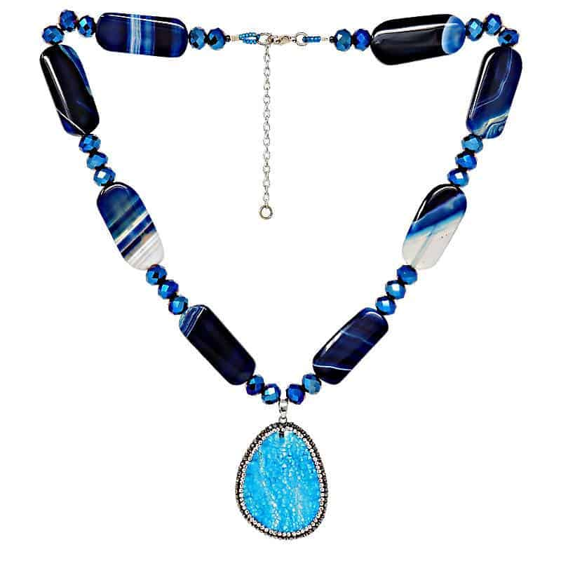 Happy Birthday Jewelry Alternatives 6
