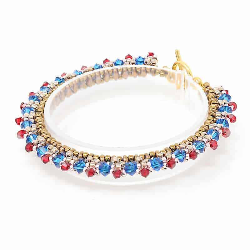Happy Birthday Jewelry Alternatives 2