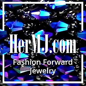 Jewelry Guide
