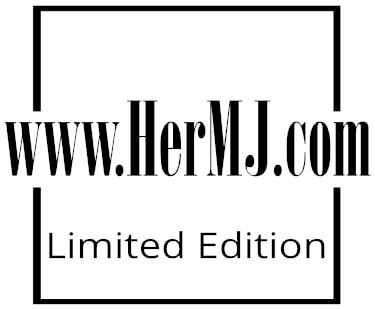 HerMJ Fashion Jewelry