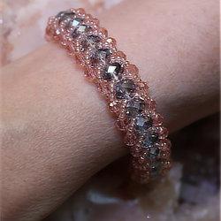 HerMJ Bracelets