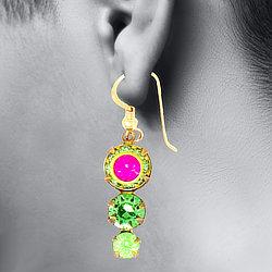 HerMJ Earrings
